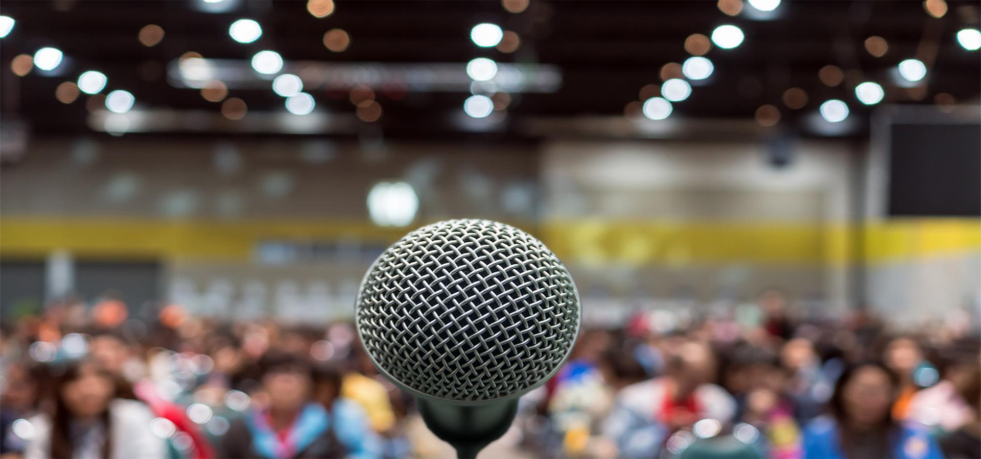 19th Annual MCI Symposium, Workshop and Public Forum